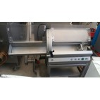 Used Slicer MHS PCE 65T