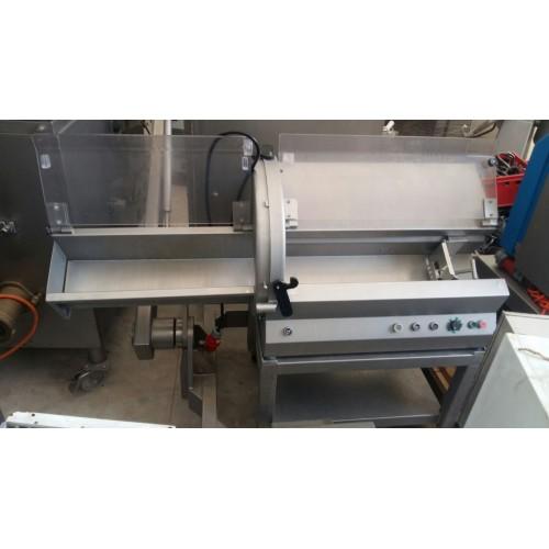 Used Slicer MHS PCE 65T