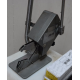 Used SCH 7210 Poly Clip