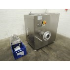 Used Laska grinder WW130-2