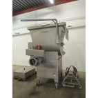 Used Wolfking mixer grinder SFG1500/250