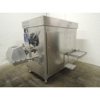 Used CFS grinder Automince160