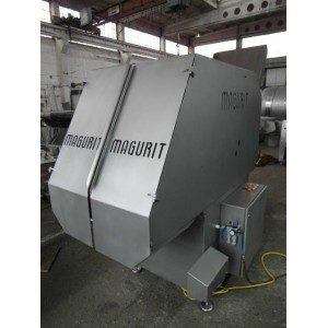 Used Magurit Fromat 053