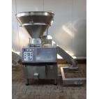 Used HANDTMANN Vacuum Filler