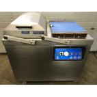 Used KOMET Vacuum-Packaging Machine
