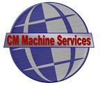 CM Machine Services Ltd.
