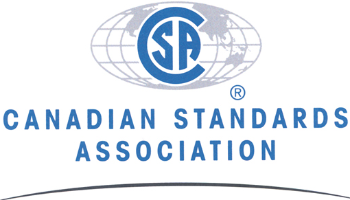 Canadian Standards Association