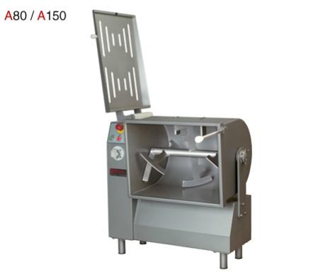 fatosa meat mixer a150 - Meat Mixer